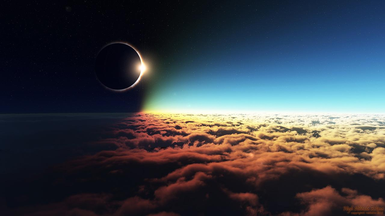 eclipse_altitude-1920x1080