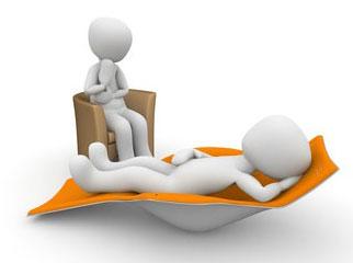 hypnosetherapie-hypnotherapie