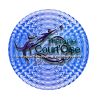 Thérapie Courtoise - Hypnose thérapeutique
