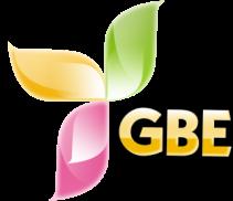 GBE (la gestion du bien-être) - Logiciel pour thérapeute