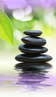 Relaxation therapeutique oise